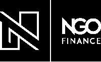 NGOファイナンス株式会社